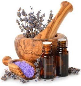 eterično ulje od lavande