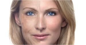 anti age kreme za lice