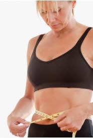 najbolje vežbe za stomak nakon 40 god