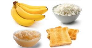 ishrana kod dijareje