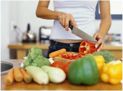preporučena ishrana posle hemoterapije za brz oporavak