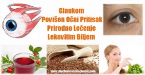 glaukom2