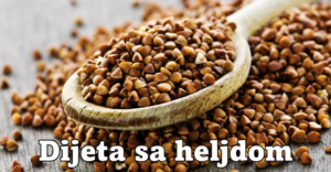 heljda2