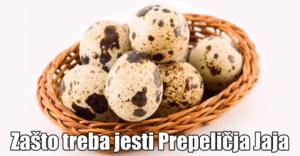 prepeličja jaja kao lek za imuniitet (1)