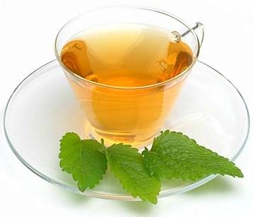 kako se pije čaj od matičnjaka