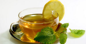 kako se priprema matičnjak čaj
