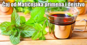 matičnjak čaj (1)