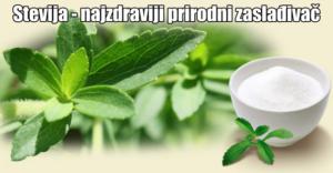najzdraviji prirodni zaslađivač (1)