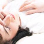 Apneja u snu simptomi i lečenje prirodno