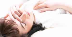 prestanak disanja u snu kod odraslih