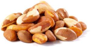 brazilski oraščići za zdravlje