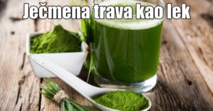 sok od ječmene trave (1)
