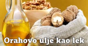 ulje od oraha za štitnjaču (1)