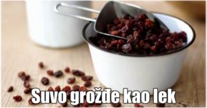 čišćenje jetre grožđicama (1)