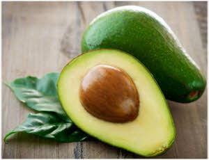 avokado voće za zdravlje