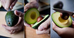 dijeta sa avokadom je zdrava