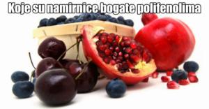 hrana bogata polifenolima (1)