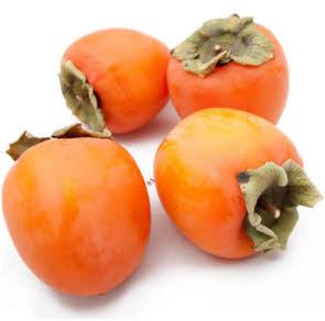 japanska jabuka kaki za dobro zdravlje