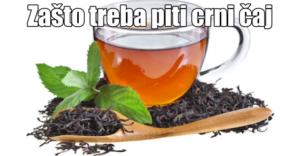 lekovita svojstva crnog čaja (1)