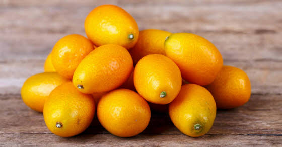 mini pomoranže za mršavljenje upotreba