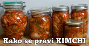 salata od kimčija (1)