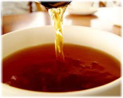 uvin čaj za bubrege