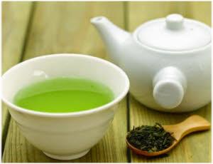 dijeta sa zelenim čajem iskustva