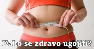 dijeta za gojenje brzo(1)
