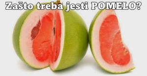 pomelo citrus (1)
