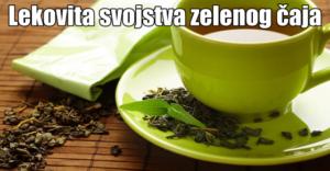 priprema zelenog čaja u rinfuzi (1)