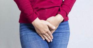 trichonomas kod žena