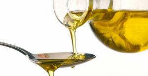ulje susama za sunčanje