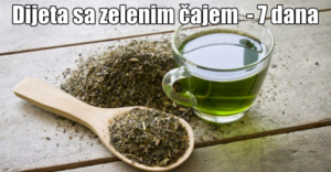 zeleni čaj 7 dana (1)