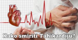 ttahikardija prirodno lečenje (1)