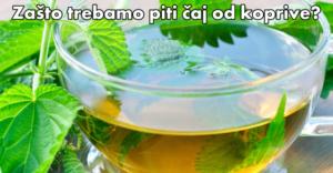kopriva čaj (1)