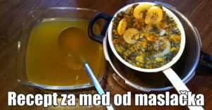 maslačkov sirup (1)