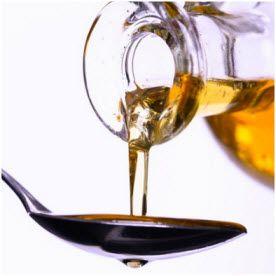 zašto je mućkanje ulja u ustima dobro