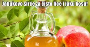 sirće od jabuka (1).