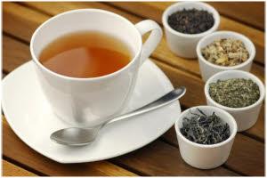 kako se prave čajevi za čišćenje creva