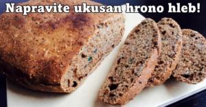 hrono ishrana hleb (1)