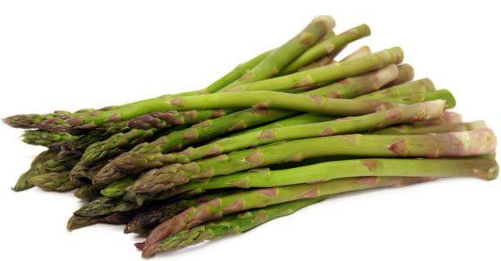 Kako se koristi zelena špargla za zdravlje
