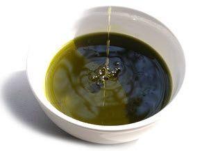konopljino ulje upotreba u lečenju