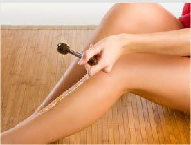 saveti za depilaciju