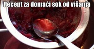 višnjin sok (1)