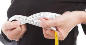 Prirodno povećanje grudi bez hemije