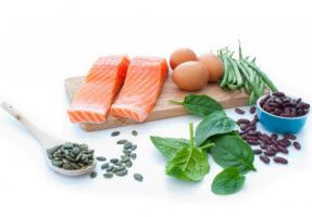 esencijalne aminokiseline