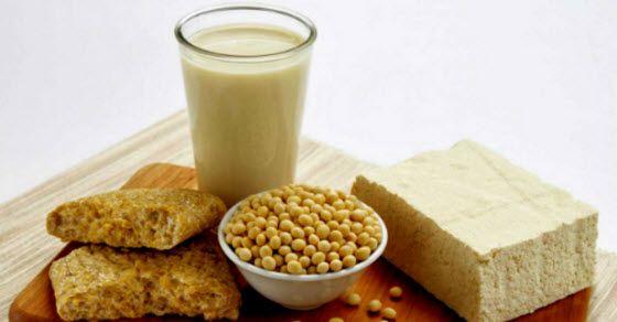 koja je hrana bogata aminokiselinama