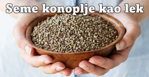 konoplja semenke(1)