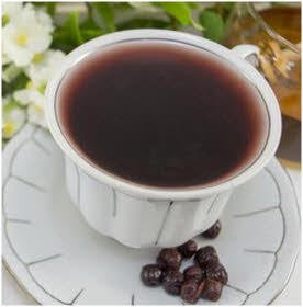 čaj od aronije recept