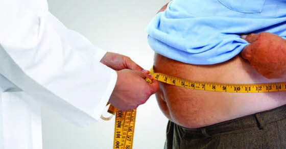 Metabolički sindrom simptomi i prirodno lečenje